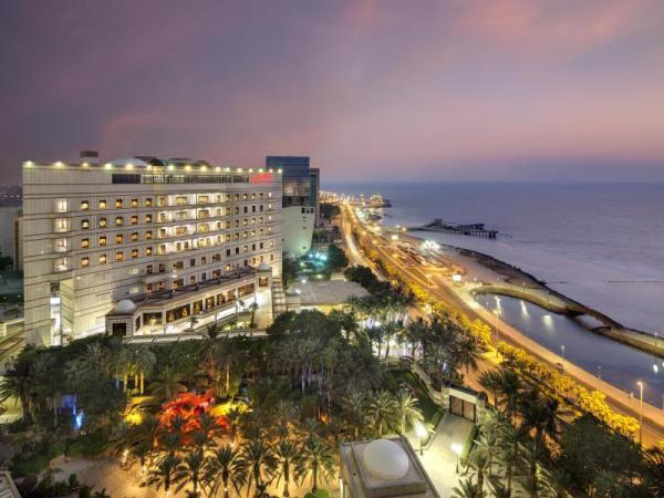 Qasr Al Sharq - A Waldorf Astoria Hotel Jeddah