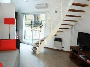 Piedras Suites Aparthotel Buenos Aires - Interior