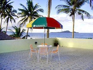 picture 3 of Dona Marta Boutique Hotel