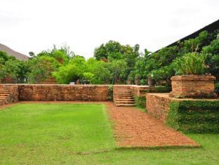 Sukhothai Treasure Resort & Spa Sukhothai - Extérieur de l'hôtel