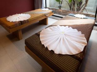 Sukhothai Treasure Resort & Spa Sukhothai - Spa
