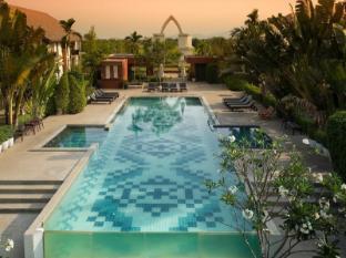 Sukhothai Treasure Resort & Spa Sukhothai - Piscine
