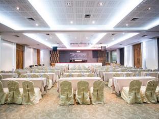 Sukhothai Treasure Resort & Spa Sukhothai - Salle de réunion