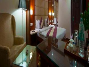 Aura Hotel New Delhi and NCR - Guest Room