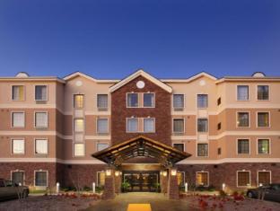 /staybridge-suites-hot-springs-hotel/hotel/hot-springs-ar-us.html?asq=jGXBHFvRg5Z51Emf%2fbXG4w%3d%3d