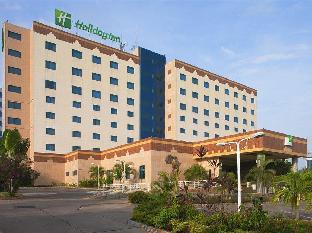 Фото отеля Holiday Inn Accra Airport