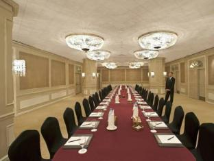 Intercontinental Cairo Semiramis Hotel Cairo - Meeting Room