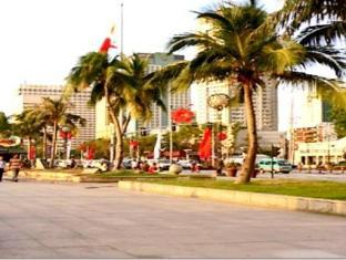 Baywatch 1904 Manila - Baywalk