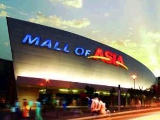 Baywatch 1904 Manila - Mall of Asia
