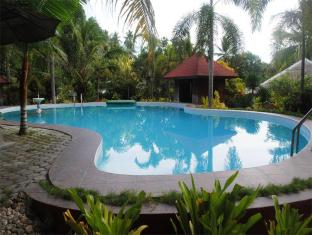 Hof Gorei Beach Resort Davao City - तरणताल