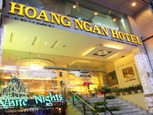 Hoang Ngan Hotel