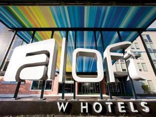 /aloft-montreal-airport/hotel/montreal-qc-ca.html?asq=vrkGgIUsL%2bbahMd1T3QaFc8vtOD6pz9C2Mlrix6aGww%3d