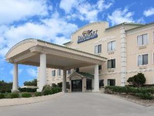 Baymont Inn & Suites Houston Intercontinental Airport - IAH/Humble