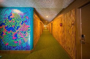 Downtowner Motel Las Vegas (NV)