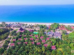 Lanta Klong Nin Resort ลันตา คลองนิน รีสอร์ท