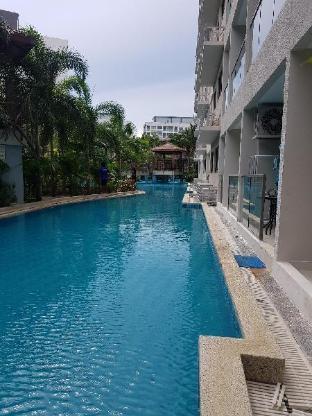 Laguna 3 The maldive pattaya laguna Beach Resort 3 Maldives Condominiem Pattaya Pattaya  Chon Buri Thailand