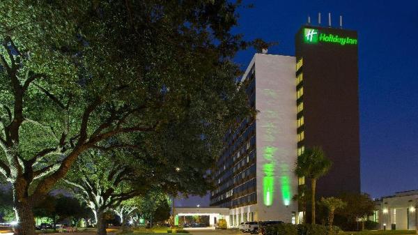 Holiday Inn Houston S - NRG Area - Med Ctr Houston