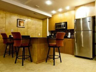 /the-eldon-luxury-suites/hotel/washington-d-c-us.html?asq=5VS4rPxIcpCoBEKGzfKvtBRhyPmehrph%2bgkt1T159fjNrXDlbKdjXCz25qsfVmYT