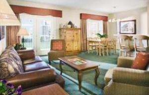 Wyndham Vacation Resorts - Nashville