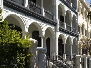 /fr-fr/hotel-challis/hotel/sydney-au.html?asq=jGXBHFvRg5Z51Emf%2fbXG4w%3d%3d