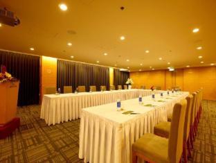 Liberty Central Saigon Centre Hotel Ho Chi Minh City - Conference