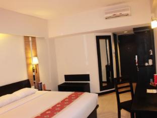 Losari Hotel & Villas Kuta Bali Bali - Superior Room