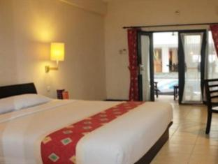 Losari Hotel & Villas Kuta Bali Bali - Guest Room
