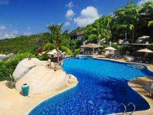 /th-th/jamahkiri-spa-resort/hotel/koh-tao-th.html?asq=jGXBHFvRg5Z51Emf%2fbXG4w%3d%3d