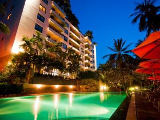 Saigon Domaine Luxury Residences Ho Chi Minh City