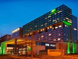 Holiday Inn Shanghai West Hotel