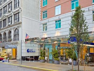 Hotel Indigo New York City Chelsea