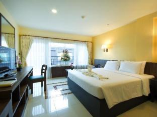 Baywalk Residence Pattaya - Executive Nouveau