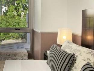Duque Hotel Boutique & Spa Buenos Aires - Guest Room