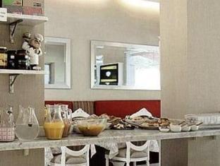Duque Hotel Boutique & Spa Buenos Aires - Interior