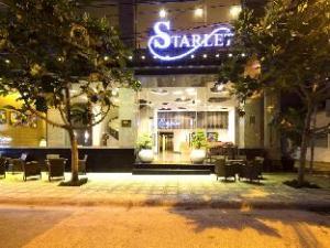 スターレットホテル ニャチャン (Starlet Hotel Nha Trang)