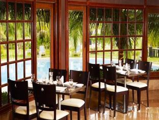 Citrus Sriperumbudur Hotel Chennai - Multi Cuisine Restaurant