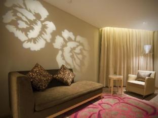 Hotel Lan Kwai Fong Macau Macau - Grand Suite