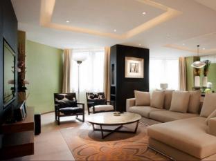 Hotel Lan Kwai Fong Macau Macau - Guest Room