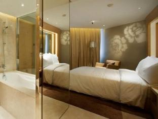 Hotel Lan Kwai Fong Macau Macau - Deluxe