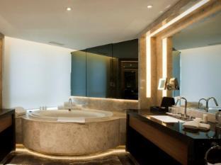 Hotel Lan Kwai Fong Macau Macau - Bathroom