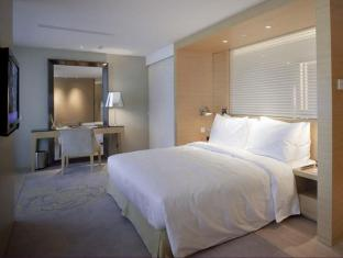 Hotel Lan Kwai Fong Macau Macau - Executive suite