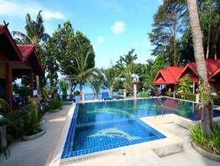 /penny-s-resort/hotel/koh-chang-th.html?asq=jGXBHFvRg5Z51Emf%2fbXG4w%3d%3d