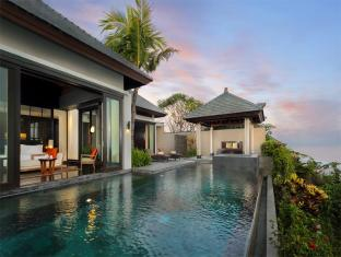 Banyan Tree Ungasan Hotel Bali - Swimming Pool