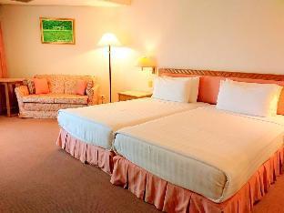 Khanom Golden Beach Hotel Khanom Golden Beach Hotel