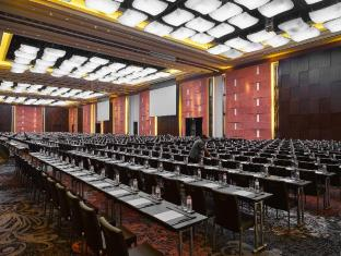 Marriott Hotel Manila Manila - Premiere meetings and events destination in the country, redefining the Meetings, Incentives, Conventions and Exhibition industry.