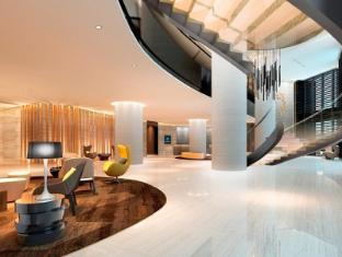 /grand-mercure-dongguan-humen-by-accor/hotel/dongguan-cn.html?asq=jGXBHFvRg5Z51Emf%2fbXG4w%3d%3d