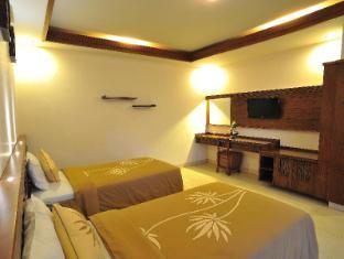 De Munut Balinese Resort Bali - Interior
