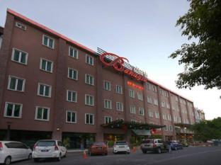 /hr-hr/bahagia-hotel-langkawi/hotel/langkawi-my.html?asq=jGXBHFvRg5Z51Emf%2fbXG4w%3d%3d