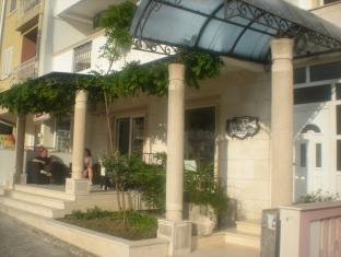 Villa Perla Di Mare