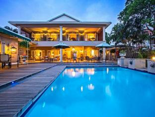 /aha-auberge-hollandaise-guest-house/hotel/durban-za.html?asq=jGXBHFvRg5Z51Emf%2fbXG4w%3d%3d